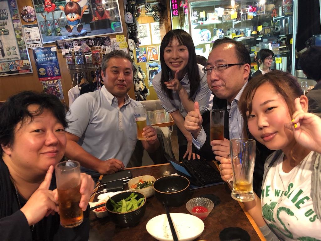 f:id:terakobuta:20180524151118j:image