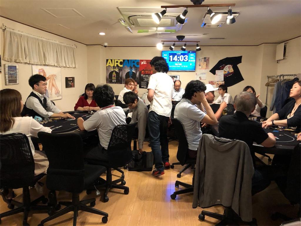 f:id:terakobuta:20180530121342j:image