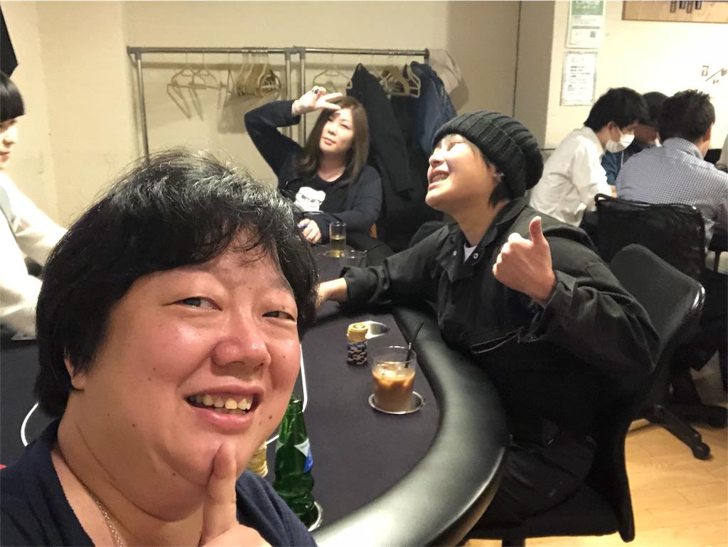 f:id:terakobuta:20180601120922j:image