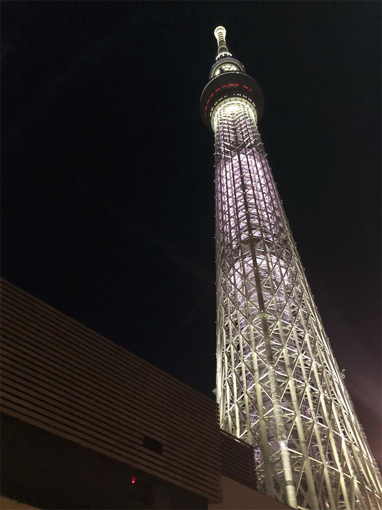 f:id:terakobuta:20180605074253j:image