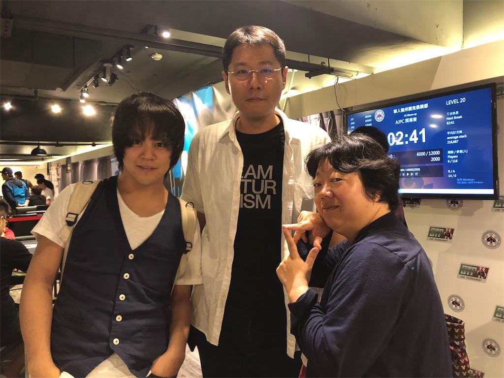 f:id:terakobuta:20180615013255j:image