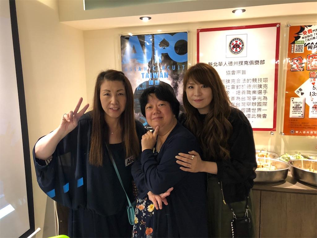f:id:terakobuta:20180617020214j:image