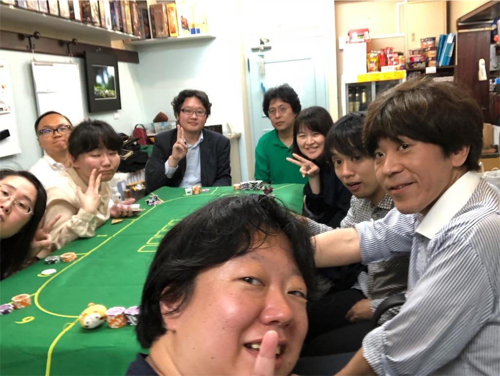 f:id:terakobuta:20180619162500j:image