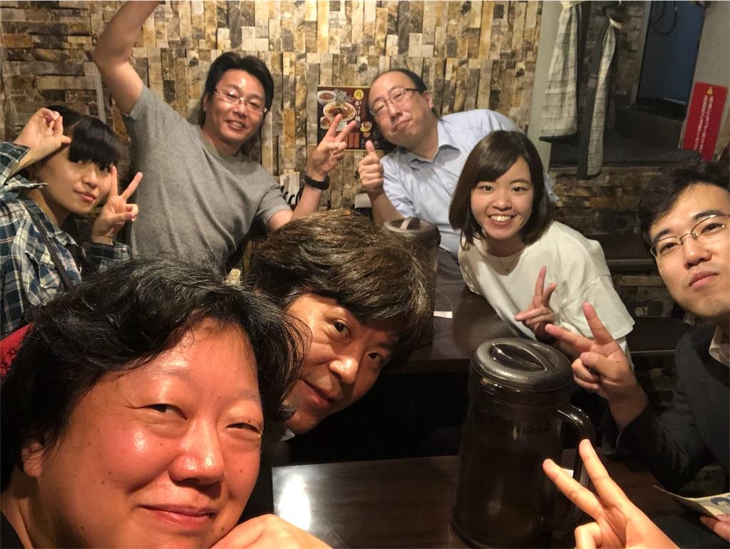 f:id:terakobuta:20180623024507j:image