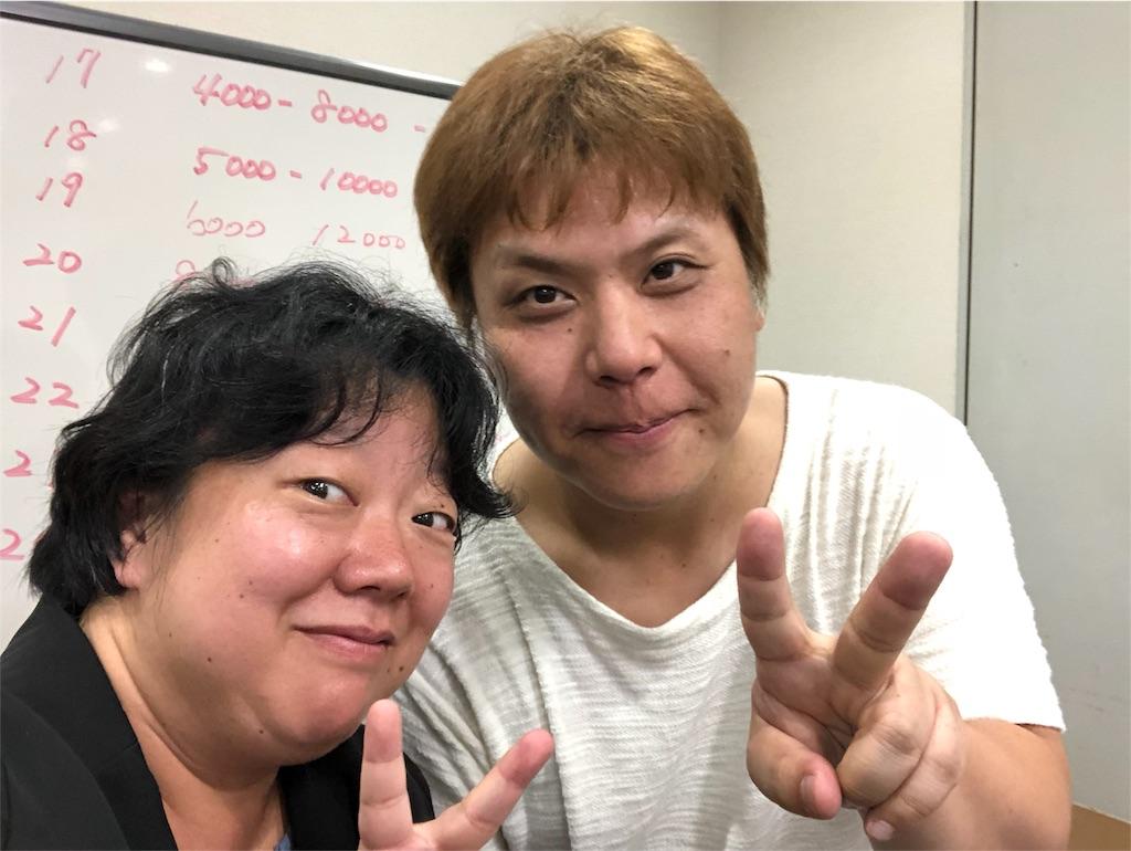 f:id:terakobuta:20180625085013j:image
