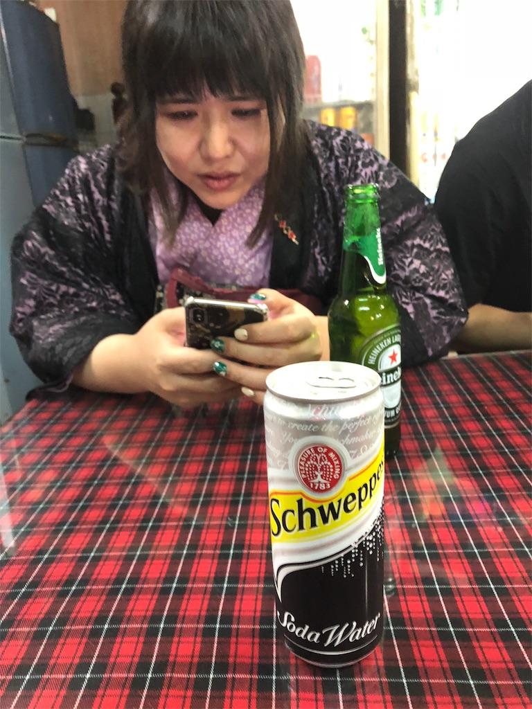 f:id:terakobuta:20180715085907j:image