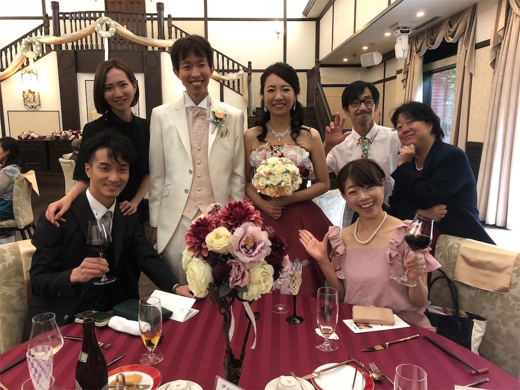 f:id:terakobuta:20180728013342j:image