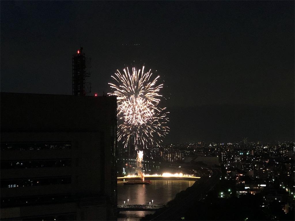 f:id:terakobuta:20180730200430j:image
