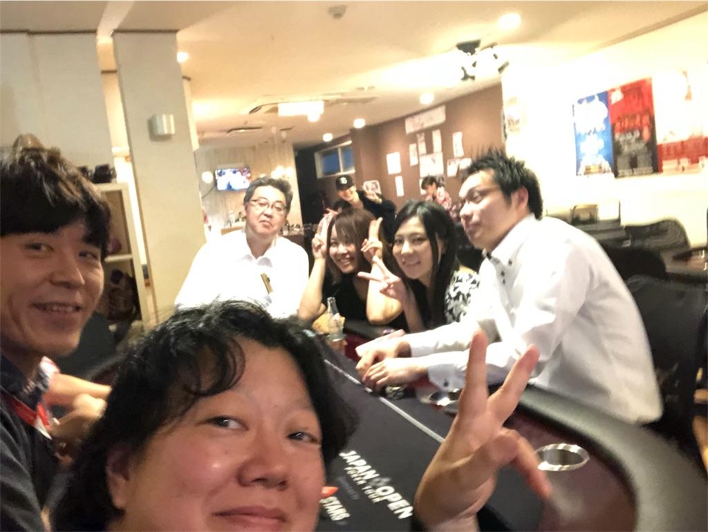 f:id:terakobuta:20180801162924j:image