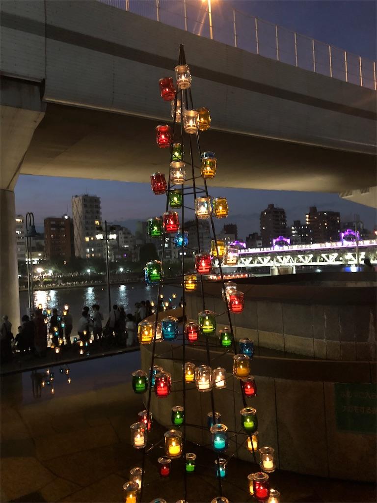 f:id:terakobuta:20180812091655j:image
