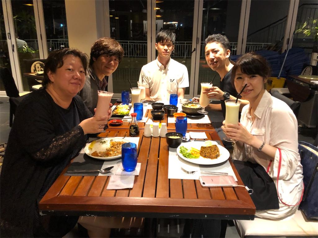 f:id:terakobuta:20180820112019j:image