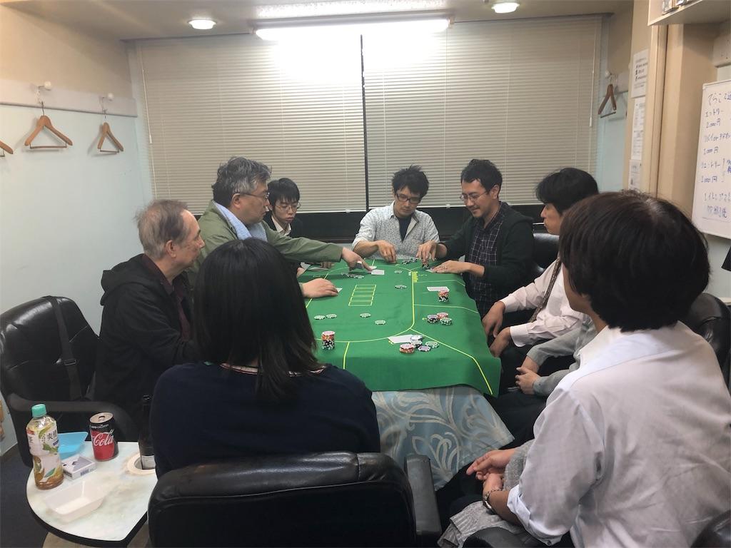 f:id:terakobuta:20181023125357j:image