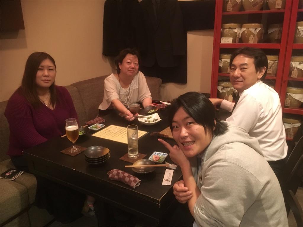 f:id:terakobuta:20181026142435j:image
