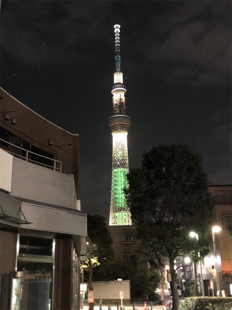 f:id:terakobuta:20181026143139j:image