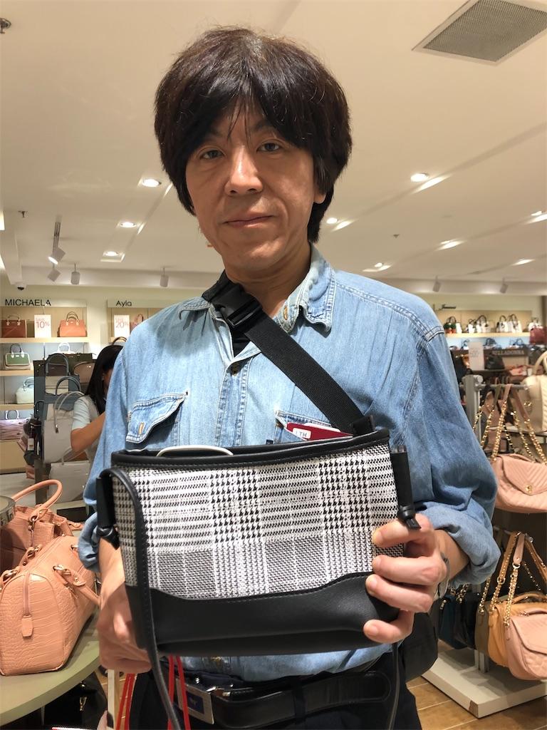 f:id:terakobuta:20181126151215j:image