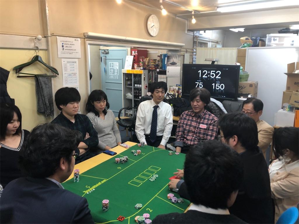 f:id:terakobuta:20181204024526j:image