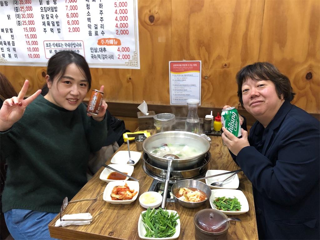 f:id:terakobuta:20181209125849j:image