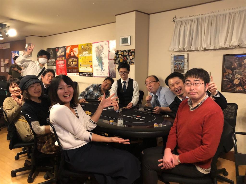 f:id:terakobuta:20190130124348j:image