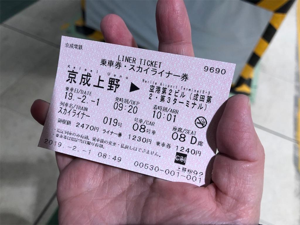 f:id:terakobuta:20190202004150j:image