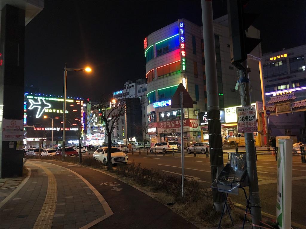 f:id:terakobuta:20190203051635j:image