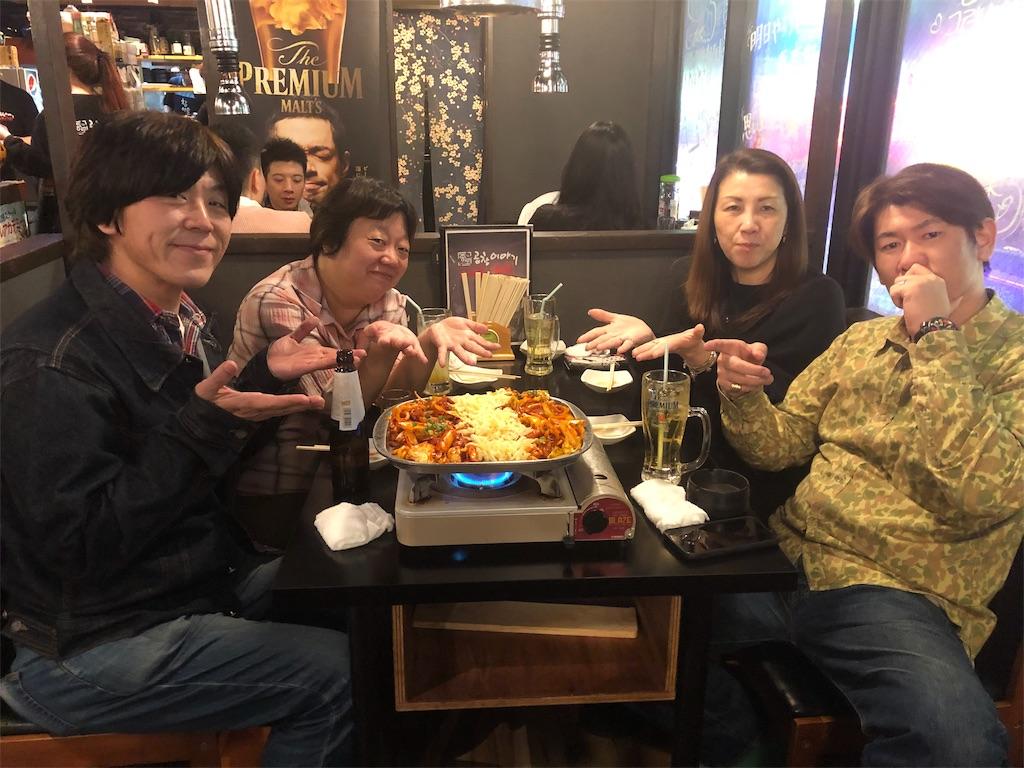 f:id:terakobuta:20190204155934j:image