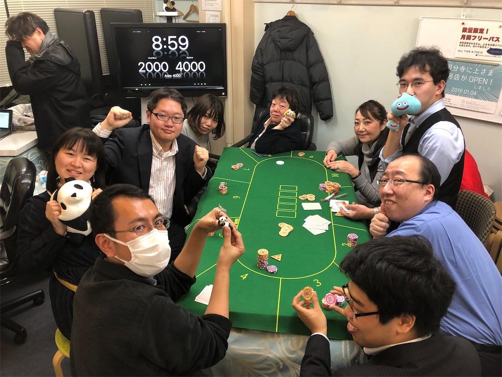 f:id:terakobuta:20190208202800j:image