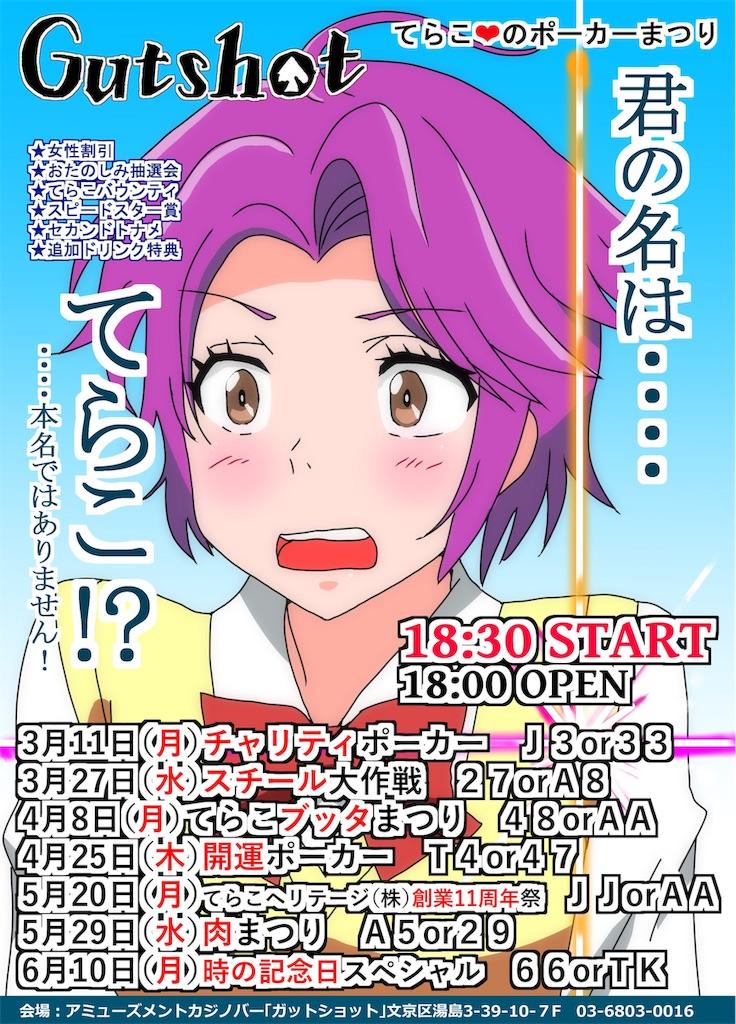 f:id:terakobuta:20190328124545j:image