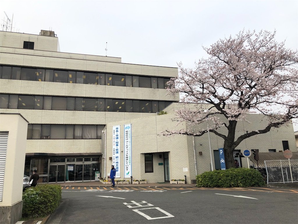 f:id:terakobuta:20190330023612j:image
