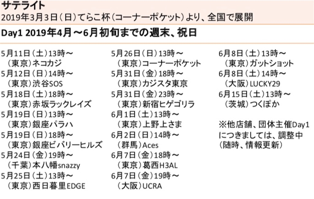 f:id:terakobuta:20190330030926j:image