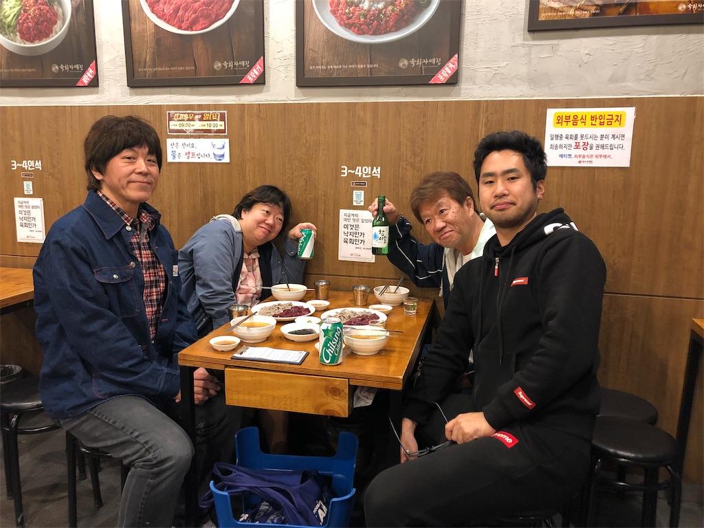 f:id:terakobuta:20190405131207j:image