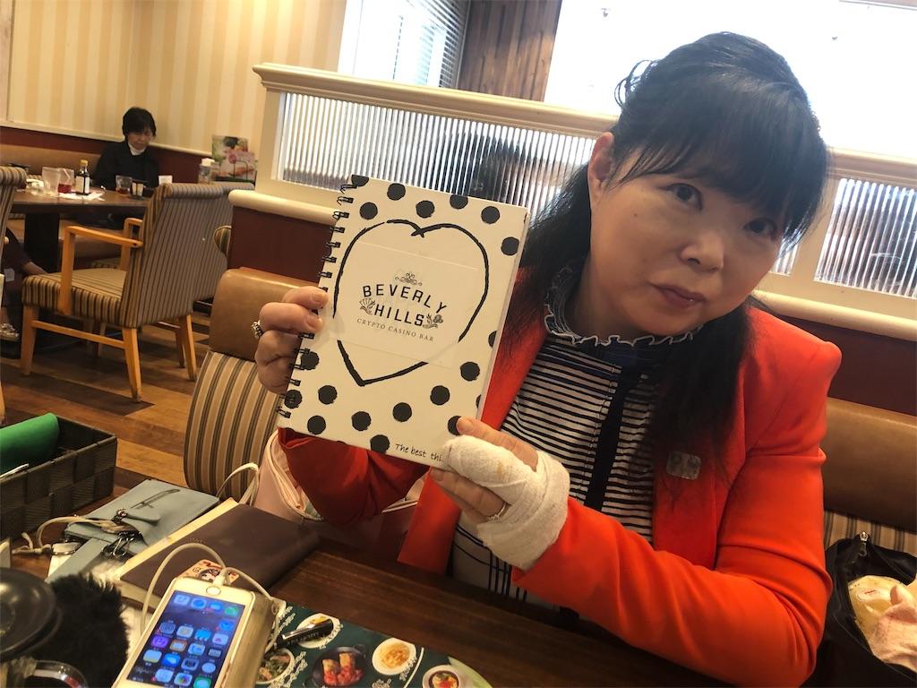 f:id:terakobuta:20190417125800j:image