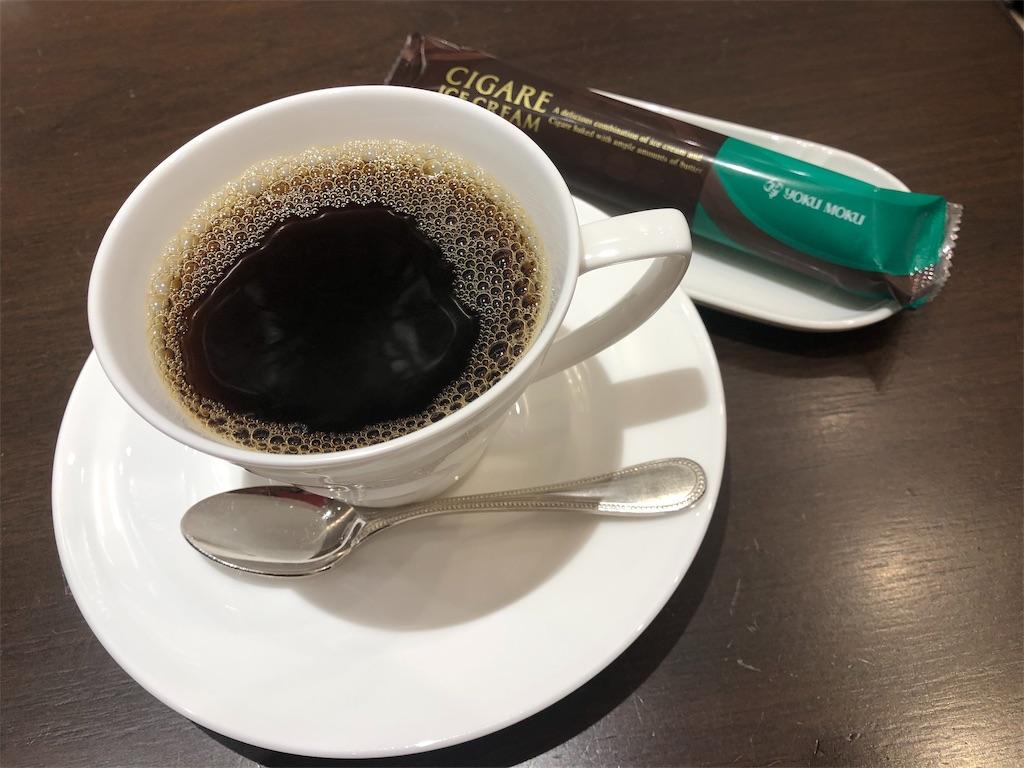 f:id:terakobuta:20190425121236j:image