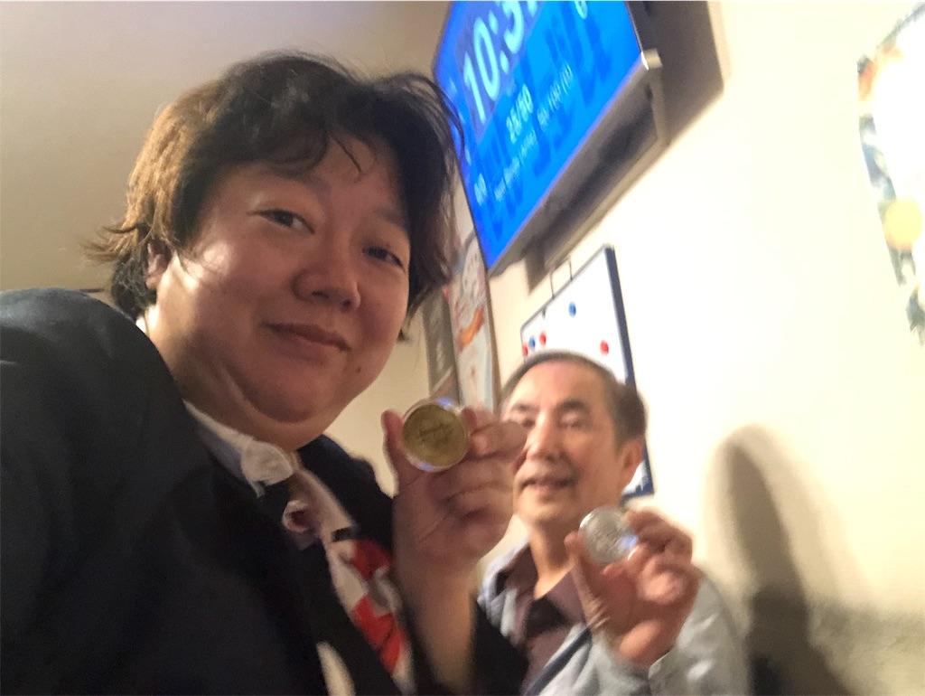 f:id:terakobuta:20190426004820j:image