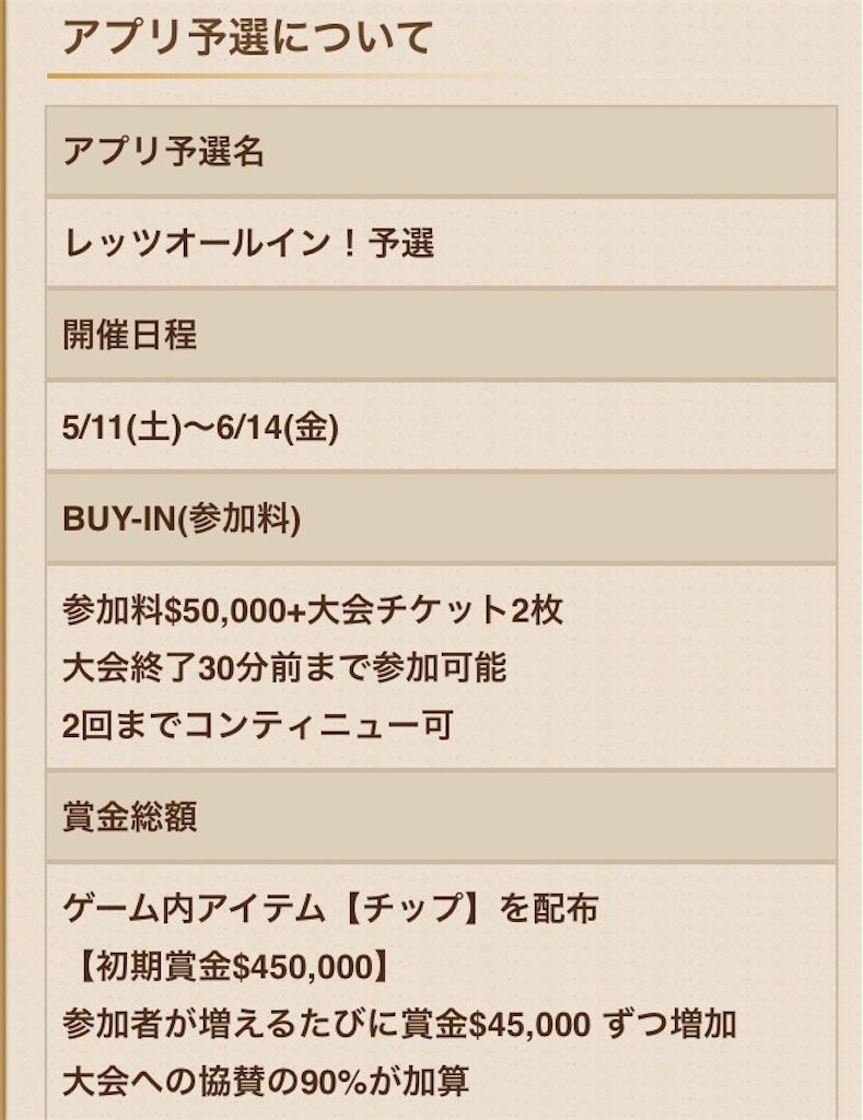 f:id:terakobuta:20190511080437j:image