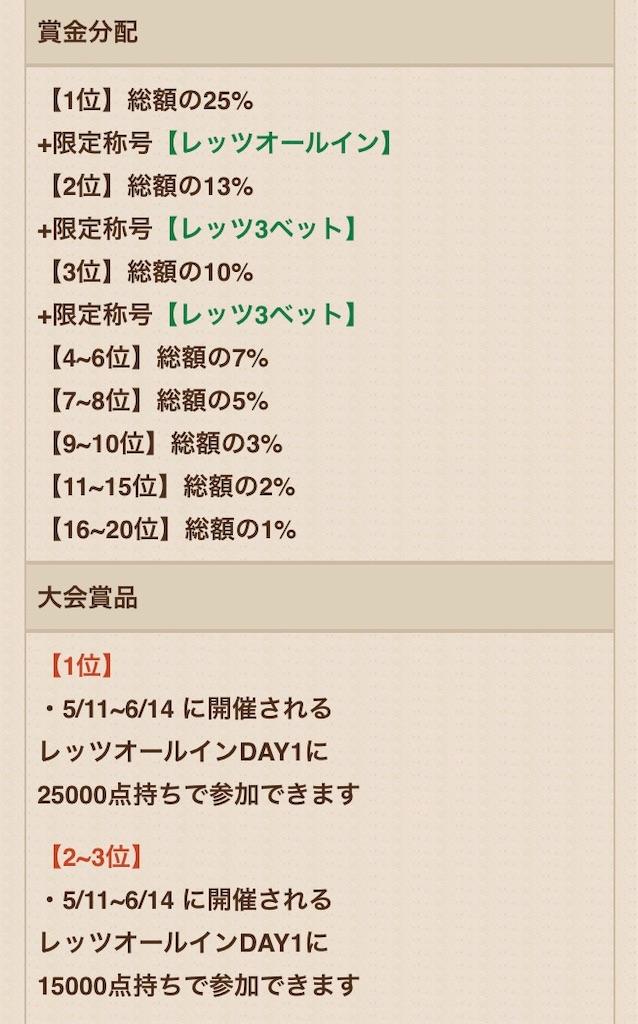 f:id:terakobuta:20190511080452j:image