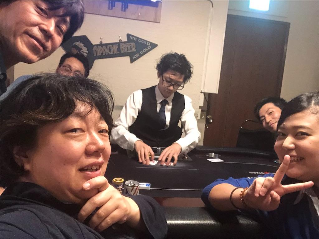 f:id:terakobuta:20190521101022j:image