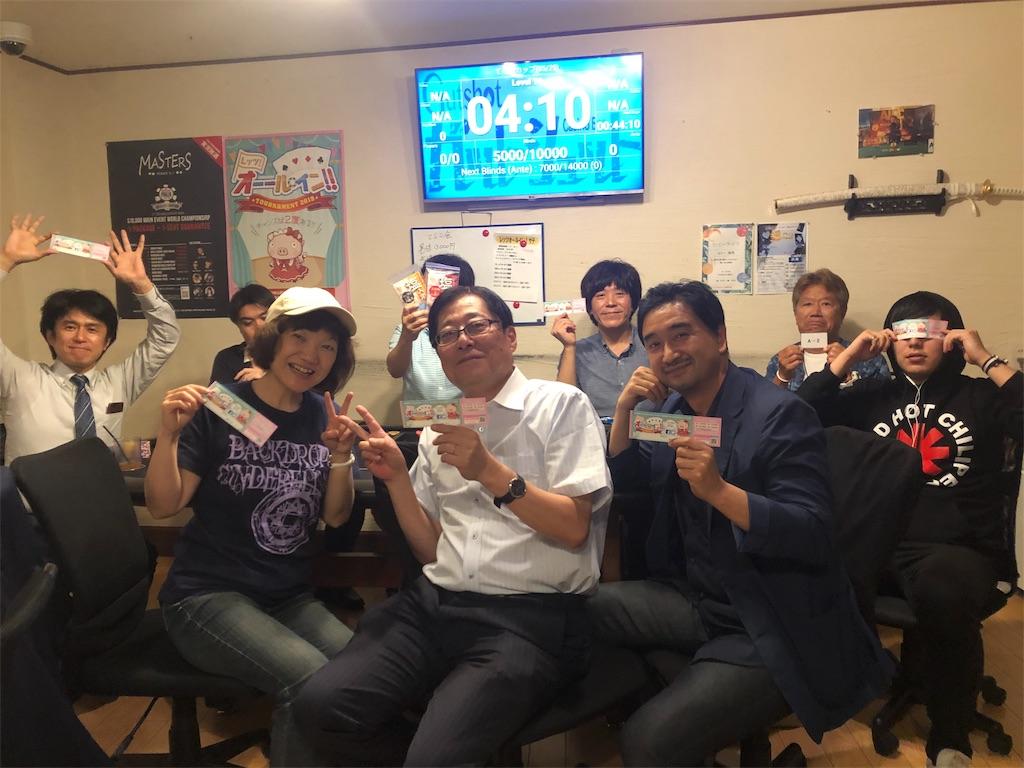 f:id:terakobuta:20190530205208j:image