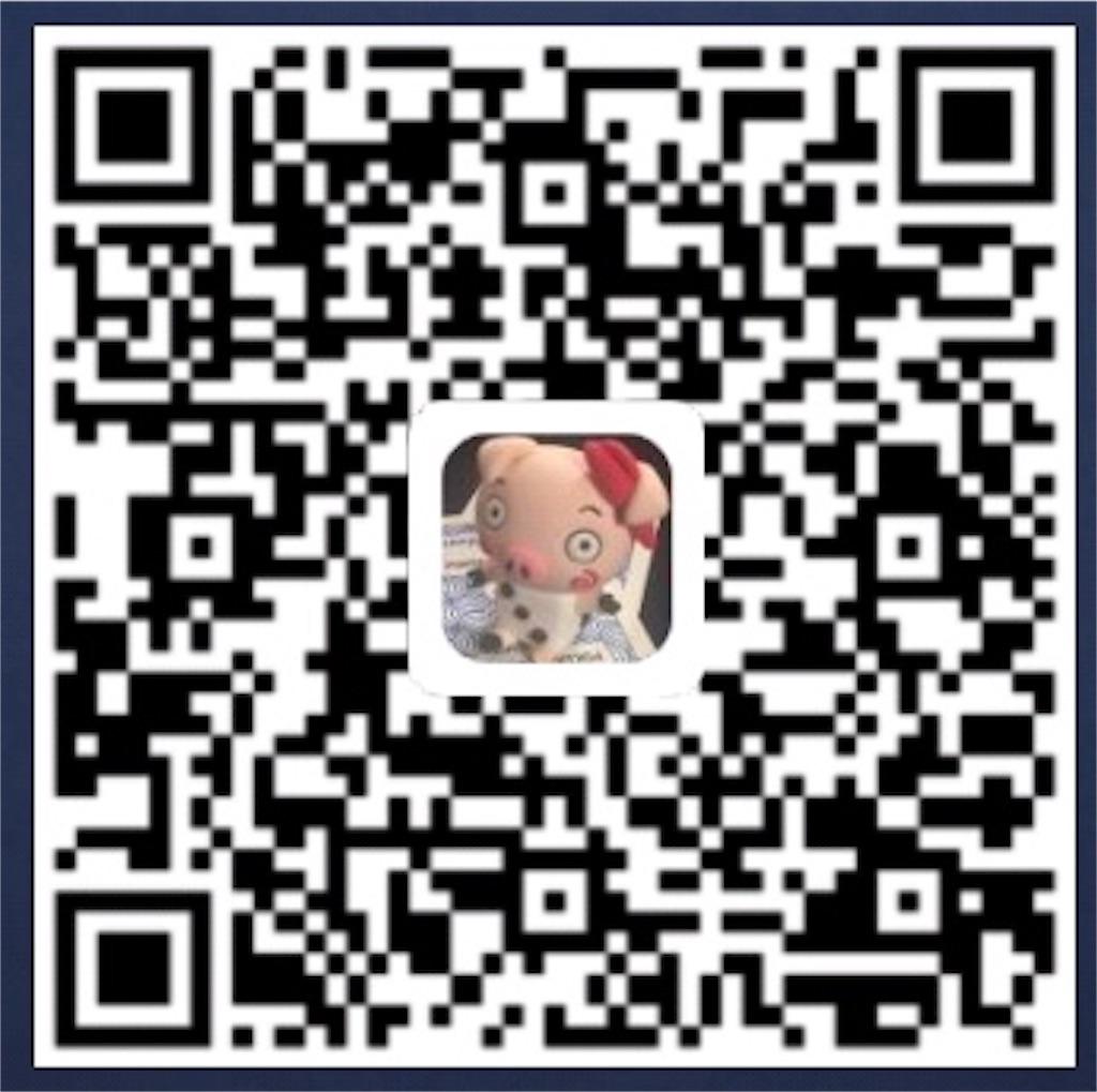 f:id:terakobuta:20190606173625j:image