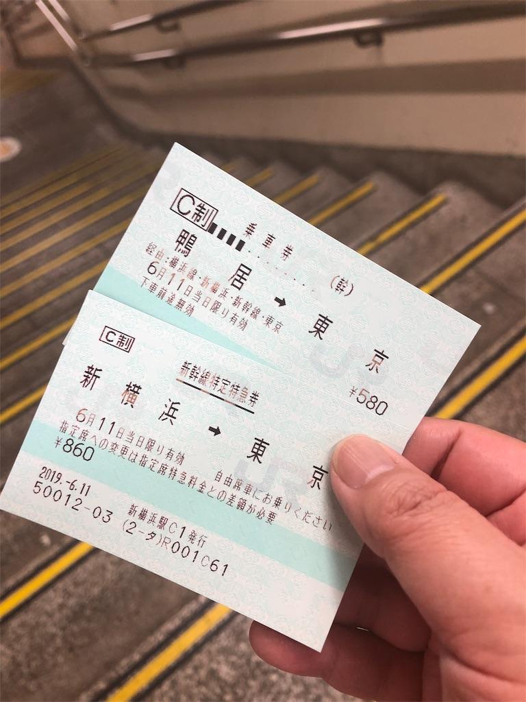 f:id:terakobuta:20190612074730j:image