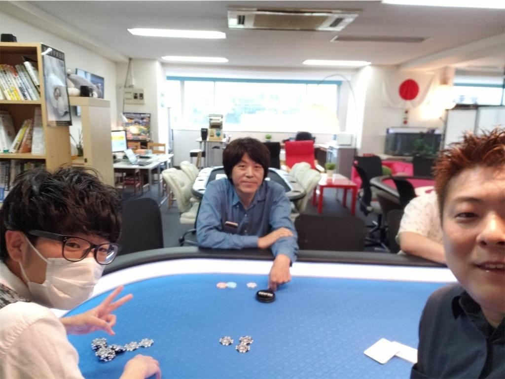 f:id:terakobuta:20190616154920j:image