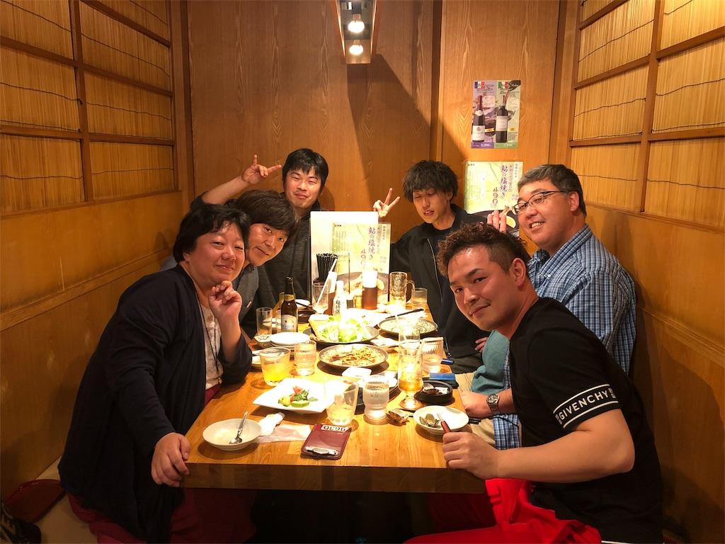 f:id:terakobuta:20190617201552j:image