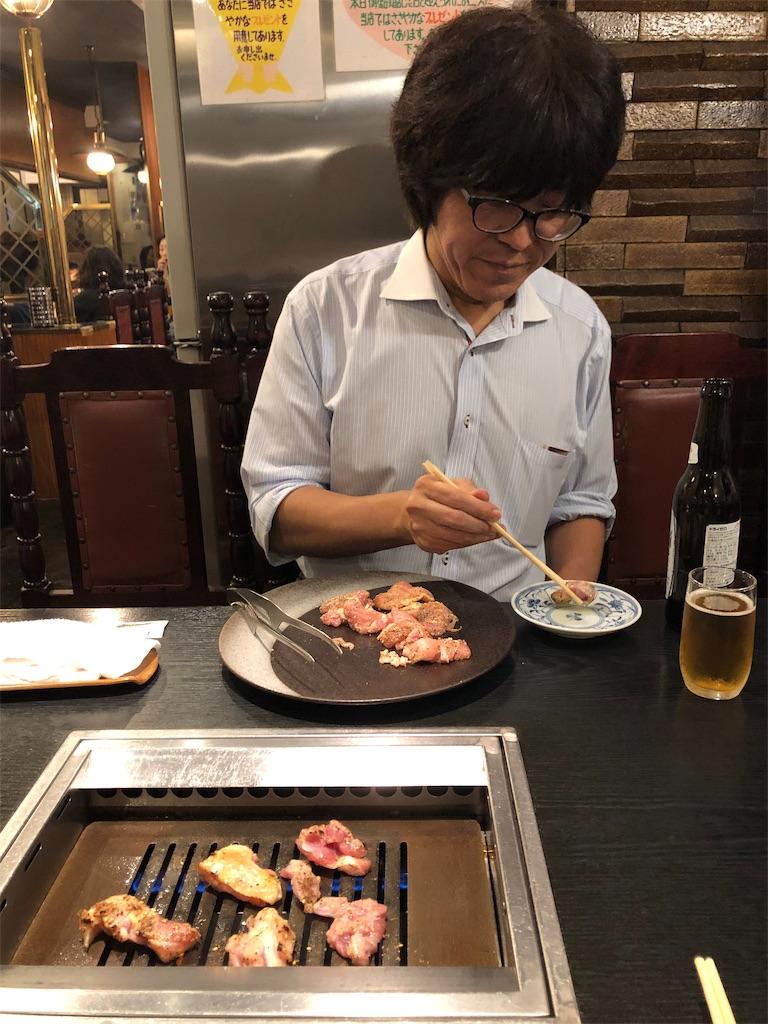 f:id:terakobuta:20190702052116j:image