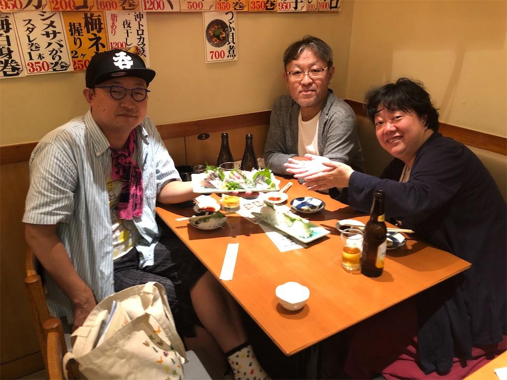 f:id:terakobuta:20190703200003j:image