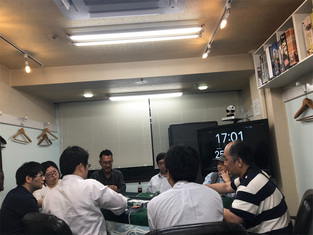 f:id:terakobuta:20190709171927j:image