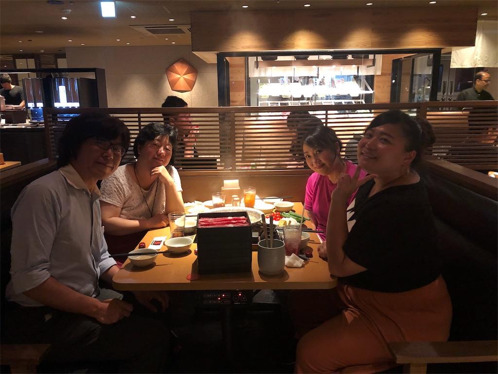 f:id:terakobuta:20190720215933j:image