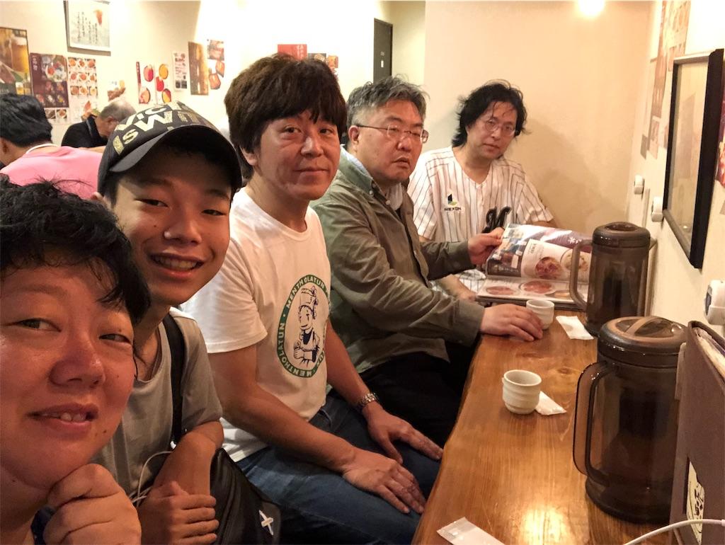 f:id:terakobuta:20190729115347j:image