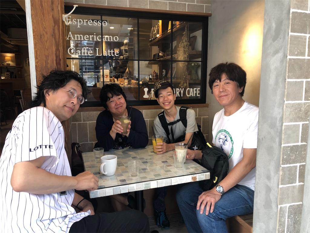 f:id:terakobuta:20190729115722j:image