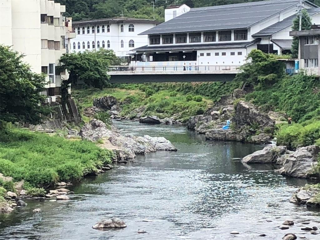 f:id:terakobuta:20190816132852j:image