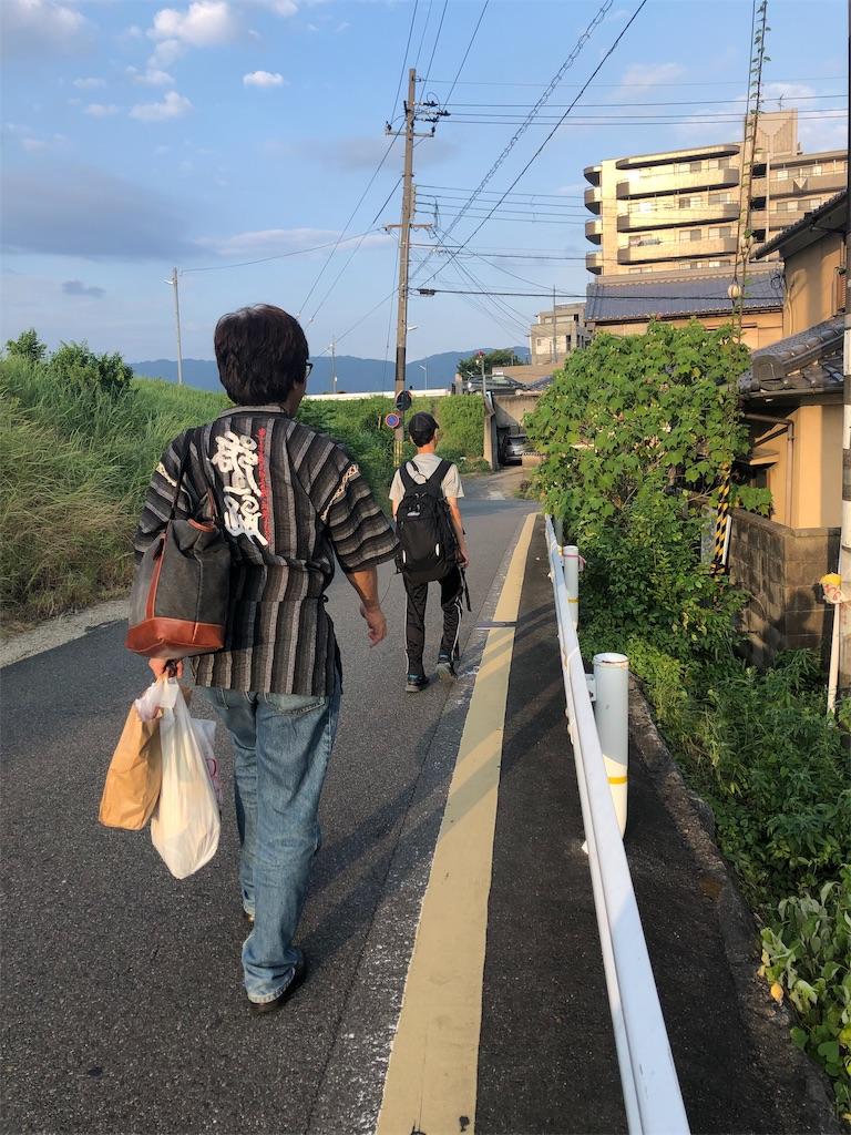 f:id:terakobuta:20190817095220j:image
