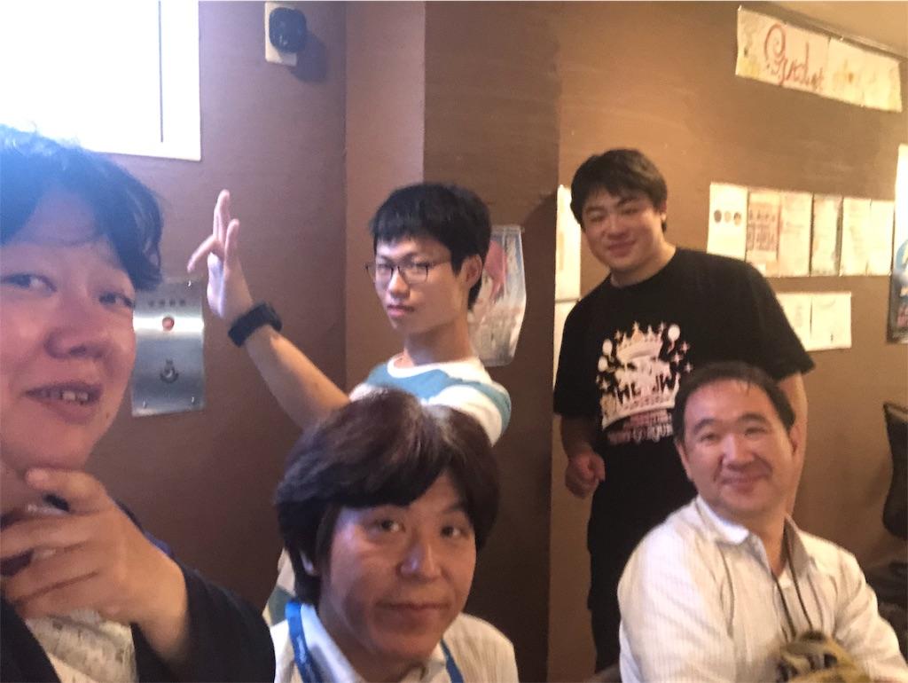f:id:terakobuta:20190830122455j:image